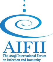 The 18th AIFII