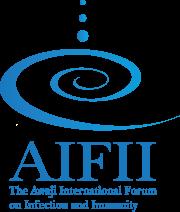 The 16th AIFII